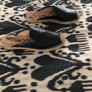 Sam Edelman Shoes - Sam Edelman espadrilles